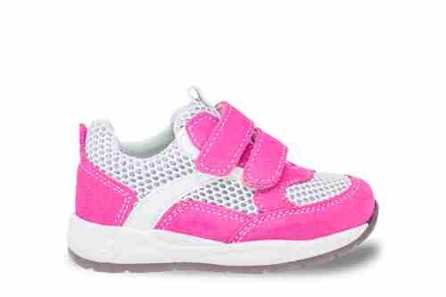 OVERSPORT Fuxia